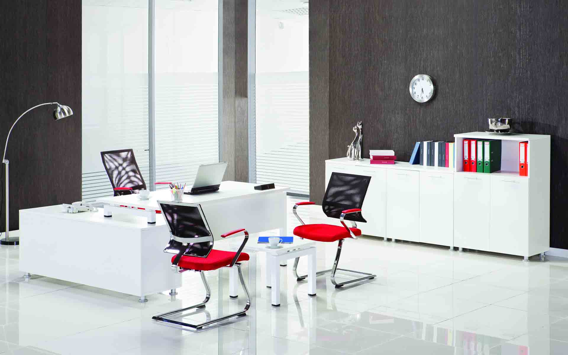 irise offices